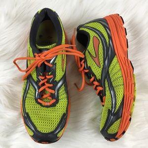 Men's Brooks Launch Running Shoes